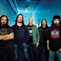 Dream Theater Lança Live At Budokan Em Blu-Ray