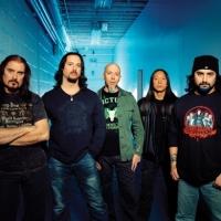 Dream Theater Lança Live At Budokan Em Blu-Ray