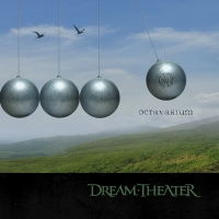 Resenha: Dream Theater – Octavarium (2005)