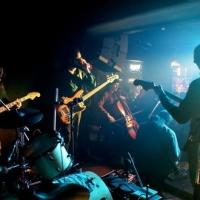 Labirinto: Novidades Sobre A Banda