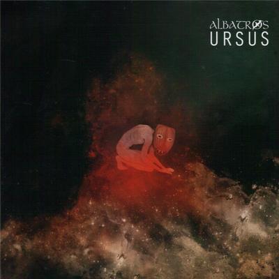 2011 - Ursus