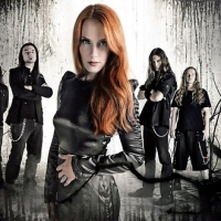 Epica Lança Requiem For The Indifferent Em 2012