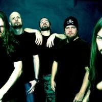 Meshuggah: Reveladas Informações Sobre O Novo Disco, Koloss