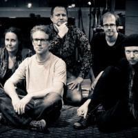 Änglagård: Atualizações Sobre O Novo Disco