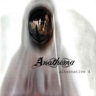 1998 - Alternative 4