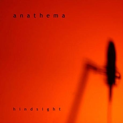 2008 - Hindsight