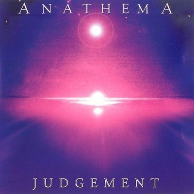 1999 - Judgement