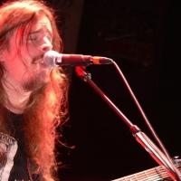 Mikael Åkerfeldt Do Opeth E Sua Coleção De Discos
