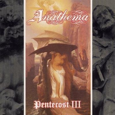 1995 - Pentecost III (EP)