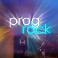As Mais Longas Faixas Do Rock Progressivo - Prelúdio