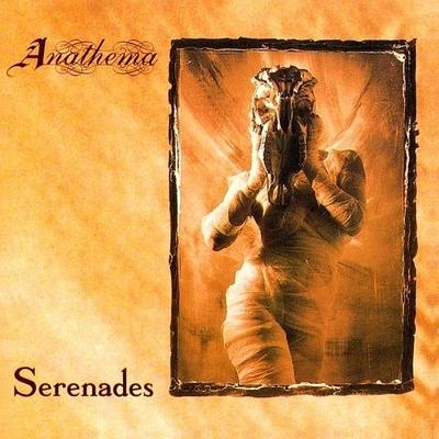 1993 - Serenades