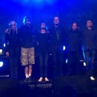 Steven Wilson Em São Paulo (Resenha Do Show)
