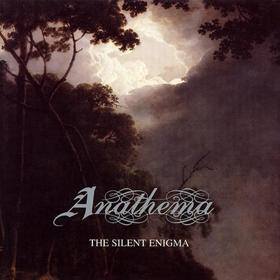 1995 - The Silent Enigma