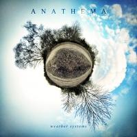 Anathema - Weather Systems (Resenha Rodrigo 'Rroio' Carvalho)