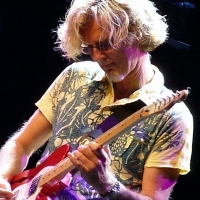 Entrevista Exclusiva Com Roine Stolt (The Flower Kings, Agents Of Mercy, Transatlantic, Kaipa)