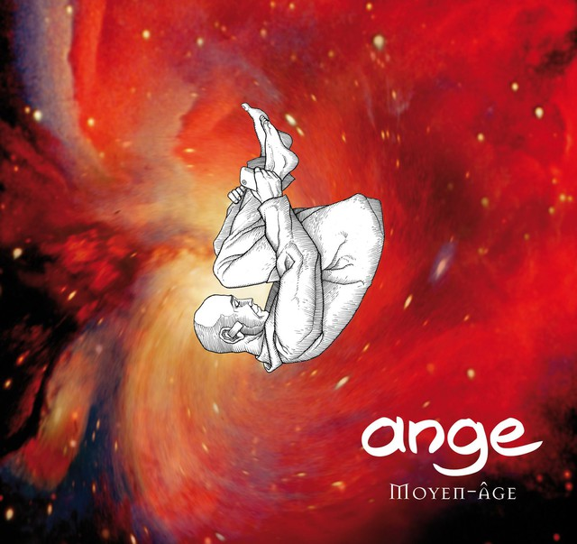 angecover-moyenage