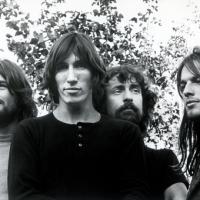 Discografia Comentada: Pink Floyd Parte II (Fernando Bueno)