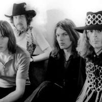 Discografia Comentada: Pink Floyd - Parte I (Por Mairon Machado)