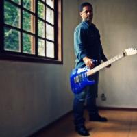 Notícia: Rafael StCruz Lança Novo EP 'The True Conspiracy' Neste Mês
