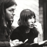 Os Dois Lados Da Lua: Roger Waters & David Gilmour (Por Rafael Senra)