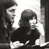 Os Dois Lados Da Lua: Roger Waters & David Gilmour (Por Rafael Senra)