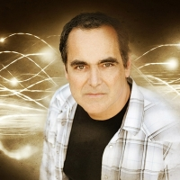 Exclusive Interview With Neal Morse (By Diego Camargo)