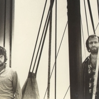 Discografia Comentada: The Alan Parsons Project (Por Diego Camargo)