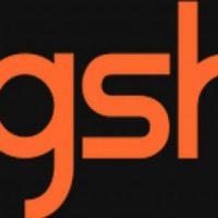 Progshine Records Em Matéria De Destaque No Bandcamp Daily