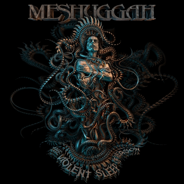 1-meshuggah-the-violent-sleep-of-reason