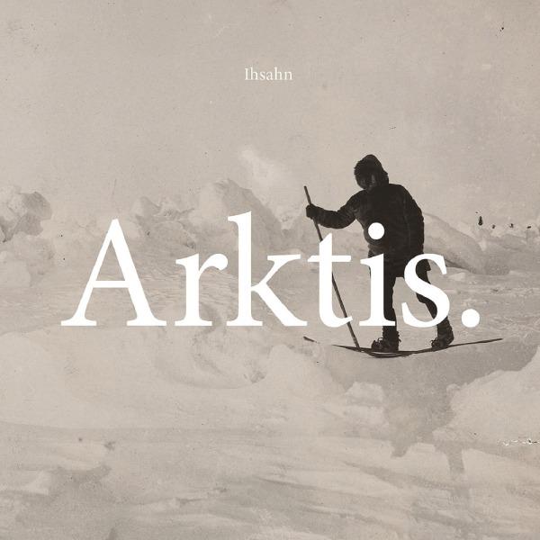 11-ihsahn-arktis