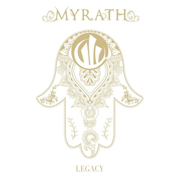 13-myrath-legacy