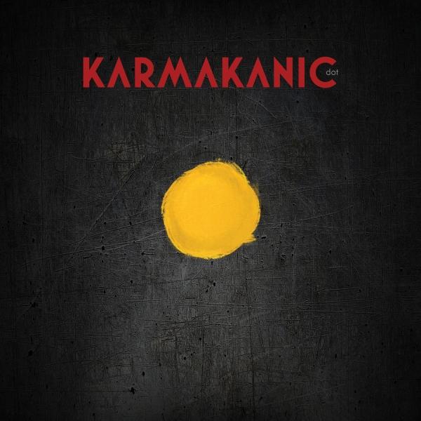 15-karmakanic-dot