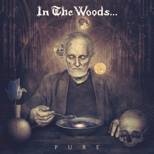 16-in-the-woods-pure