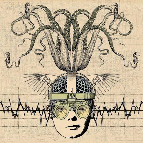 17-thank-you-scientist-stranger-heads-prevail