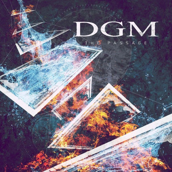 18-dgm-the-passage