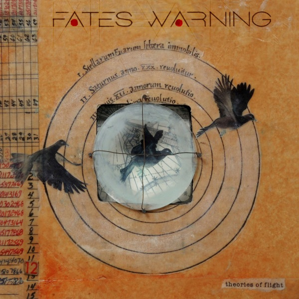 2-fates-warning-theories-of-flight