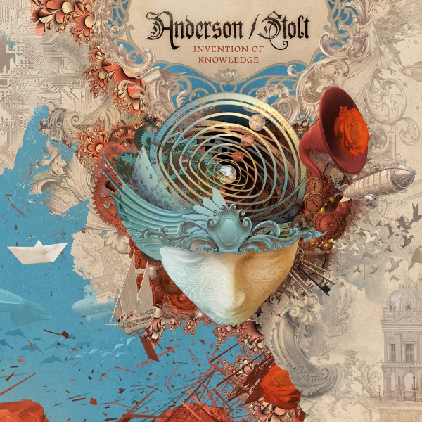 21-anderson-stolt-invention-of-knowledge