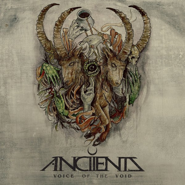 25-anciients-voice-of-the-void-metal-progressivo