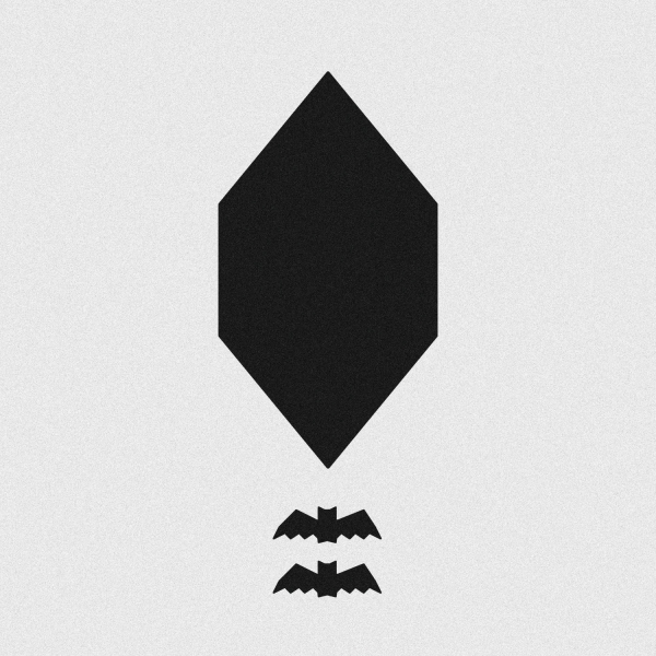 26-motorpsycho-here-be-monsters