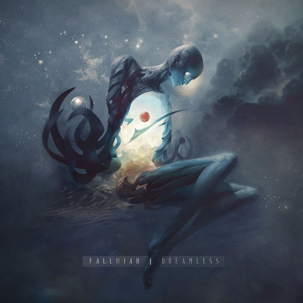 28-fallujah-dreamless