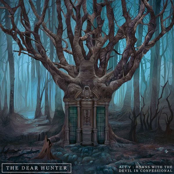 3-the-dear-hunter-act-v-hymns-with-the-devil-in-confessional