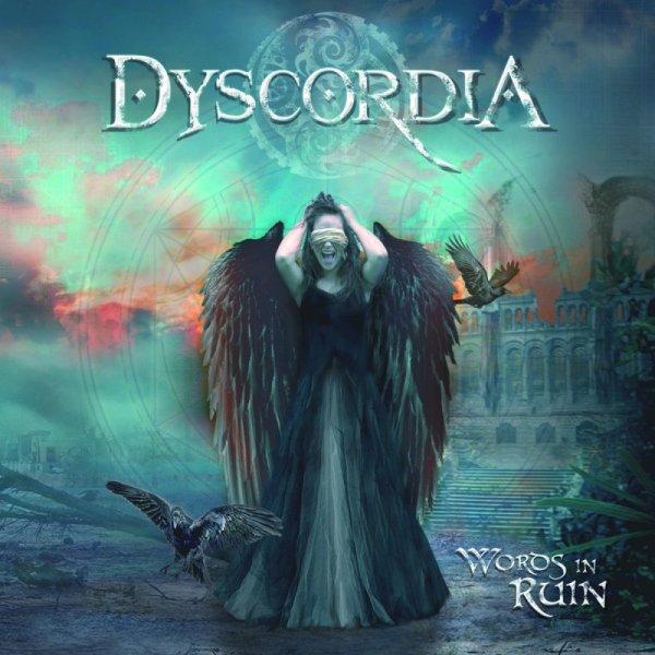 31-dyscordia-words-in-ruin