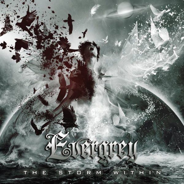 33-evergrey-the-storm-within