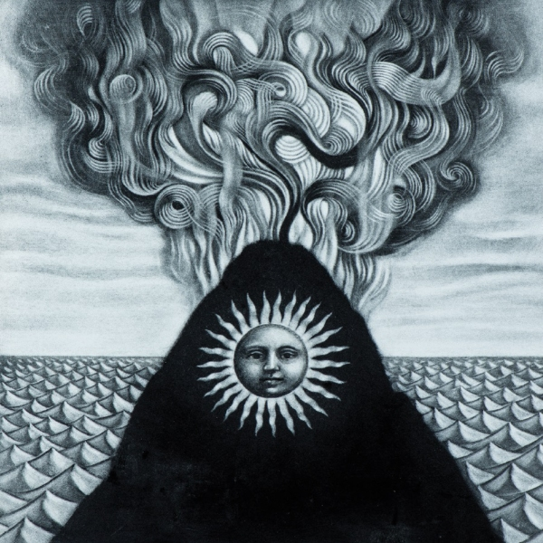 35-gojira-magma