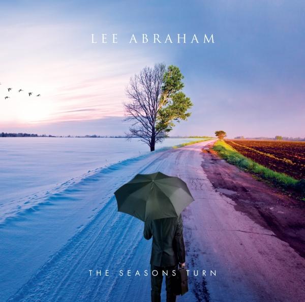37-lee-abraham-the-seasons-turn