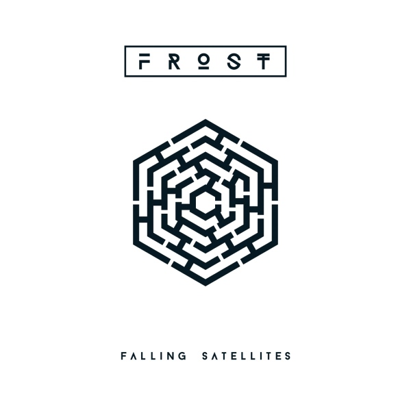 39-frost-falling-satellites