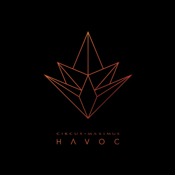 49-circus-maximus-havoc-metal-progressivo