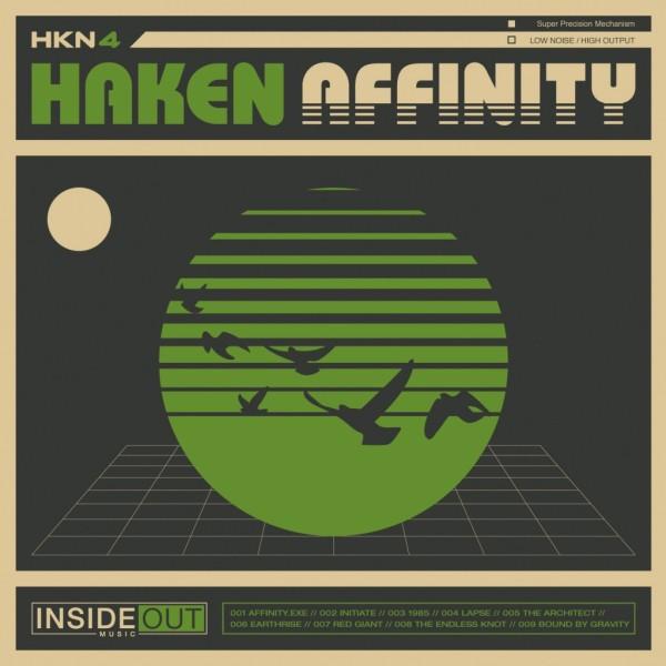 5-haken-affinity
