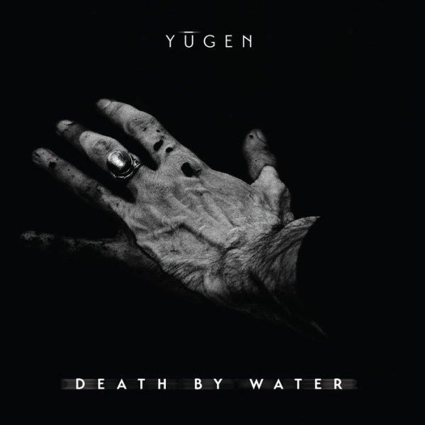 50-yugen-death-by-water-avant-prog