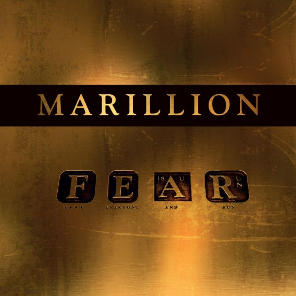 7-marillion-fuck-everyone-and-run